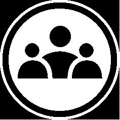 fitnesstrainers-personaltrainers-fitnessbegeleiding